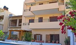 Hotel 450 m² auf Kreta