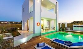 Villa 80 m² en Crète