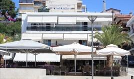 Geschaeft 130 m² auf Sithonia (Chalkidiki)