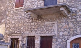 Коттедж 80 m² на о. Корфу