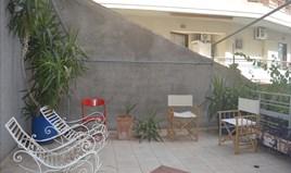 Wohnung 46 m² in Loutraki