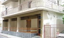 Apartament 120 m² w Atenach