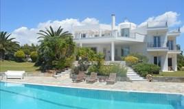 Vila 490 m² na Atici