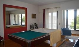 Квартира 146 m² в Афинах
