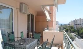 Квартира 172 m² в Афинах