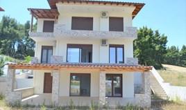 Kuća 180 m² na Kasandri (Halkidiki)