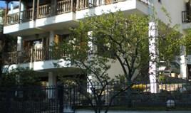 Βίλλα 317 m² στα περίχωρα Θεσσαλονίκης