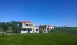 Котедж 500 m² в передмісті Салонік