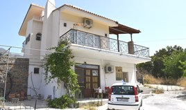 Detached house 200 m² in Crete