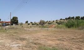 Zemljište 1450 m² na Sitoniji (Halkidiki)
