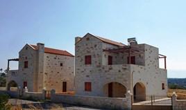 Maison individuelle 134 m² en Crète