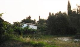 Land 3120 m² auf Korfu