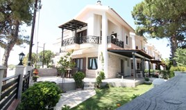 Maisonette 80 m² in Sithonia, Chalkidiki