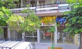 Poslovni prostor 60 m² u Solunu