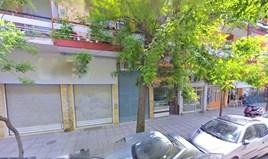商用 78 m² 位于塞萨洛尼基