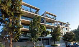Μεζονέτα 240 m² στην Αθήνα