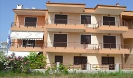 Flat 86 m² in Kassandra, Chalkidiki