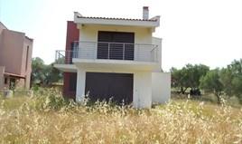 بيت مستقل 110 m² في کاساندرا (هالكيديكي)