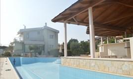 Willa 250 m² na Attyce