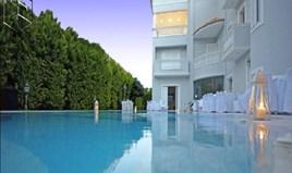 Вила 1900 m² в Атина