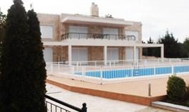 Βίλλα 400 m² στα περίχωρα Θεσσαλονίκης