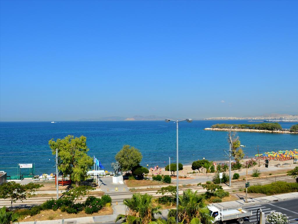Продажа недвижимости за границей у моря апартаменты в испании снять