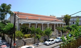 Stan 131 m² na Kritu