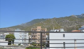 Wohnung 36 m² in Loutraki