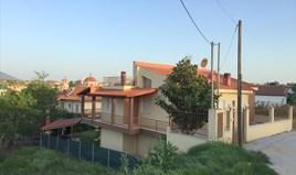 Müstakil ev 260 m² Selanik çevresinde