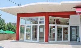 Geschaeft 110 m² an der Olympischen-Riviera