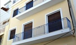 Business 400 m² à Athènes