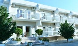 Хотел 1200 m² на о-в Корфу