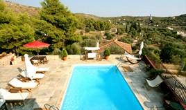 Villa 420 m² Adalarda