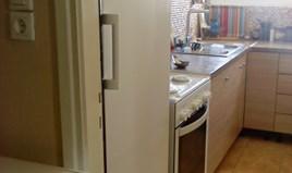 Wohnung 44 m² in Loutraki