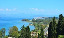Land 3197 m² in Corfu