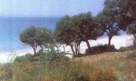 Land in Athos, Chalkidiki