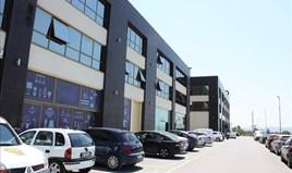 Poslovni prostor 410 m² u Solunu