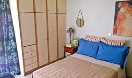 شقة 46 m² في أثينا