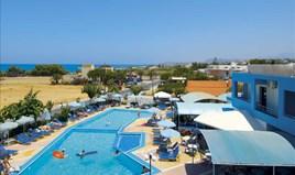 Hotel 5847 m² in Crete
