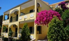 Хотел 527 m² на о-в Корфу