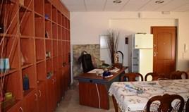 Квартира 100 m² на Криті