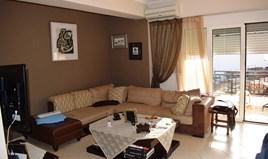 Flat 67 m² in Crete