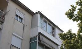 ბინა 50 m² სალონიკში