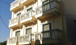 բիզնես 426 m² Աթենքում