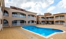 公寓 50 m² Paphos