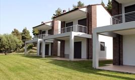 Dom wolnostojący 96 m² na Kassandrze (Chalkidiki)