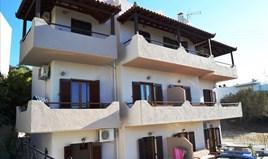 Бізнес 270 m² на Криті