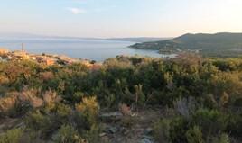 Działka 19000 m² na Athos (Chalkidiki)