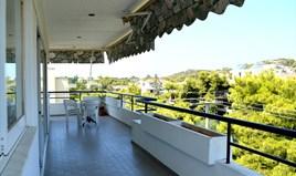 Wohnung 168 m² in Athen