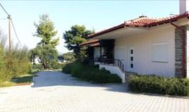 Μονοκατοικία 200 m² στη Σιθωνία
